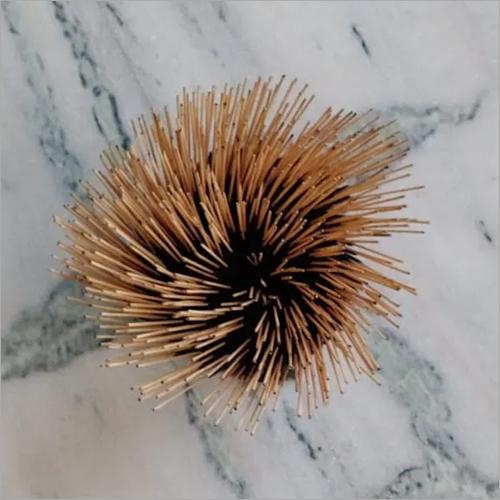 Aromatic Incense Stick