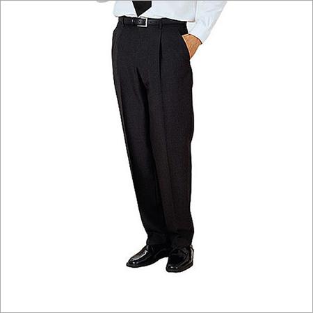 Uniform Trouser