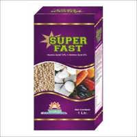 Super Fast 12 Percent Humic Acid