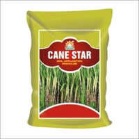 Cane Star Fertilizer
