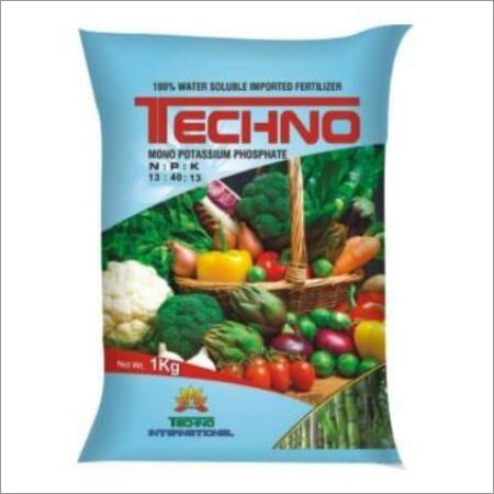 NPK 13 40 13 Fertilizer