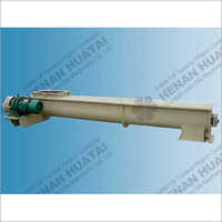 LSS Type Conveyor