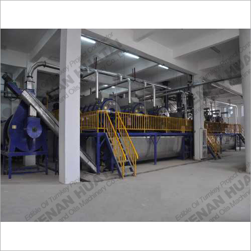 Fully Automatic Hydraulic Balers Machine