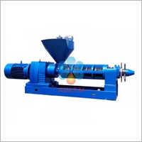 YZYX140CJ-T Type Oil Press Machine