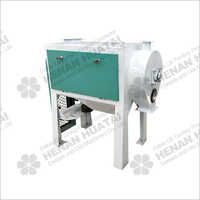Flour Processing Equipment