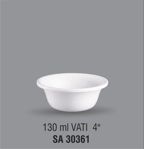 Acrylic 130 ML Vati