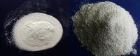 Demecarium bromide CAS 56-94-0