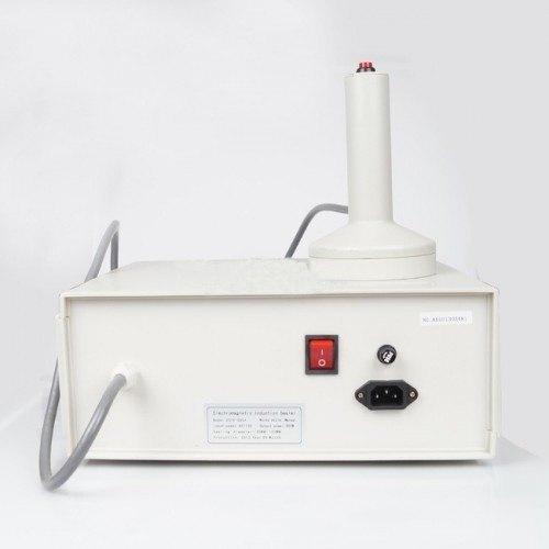 Foil Induction Sealer Machine