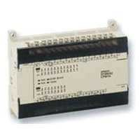 Omron Cpm1a-30cdr-a-v1