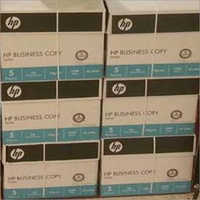 HP Copy Papers