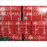 JK Copy Papers