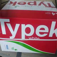 Typek Copy Papers