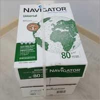 Navigator Copy Papers