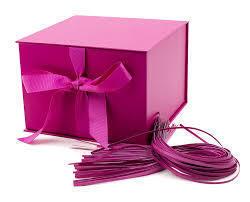 Musical  Module For Wedding Gift Box With Shahanai , Bollywood  Music