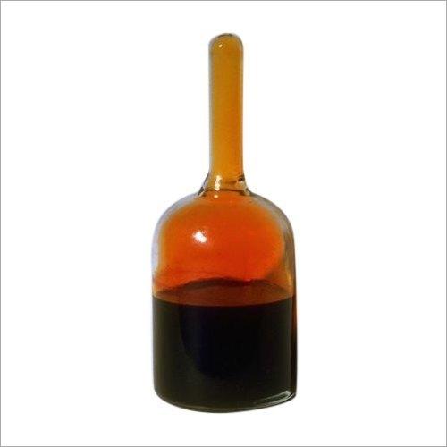 Liquid Bromine Chemical
