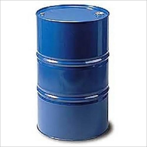 Liquid Ethyl Acetoacetate