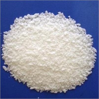 Crude Naphthalene Flakes