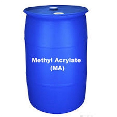 Liquid Methyl Acrylate