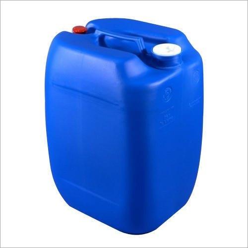 Liquid Hydrazine Hydrate