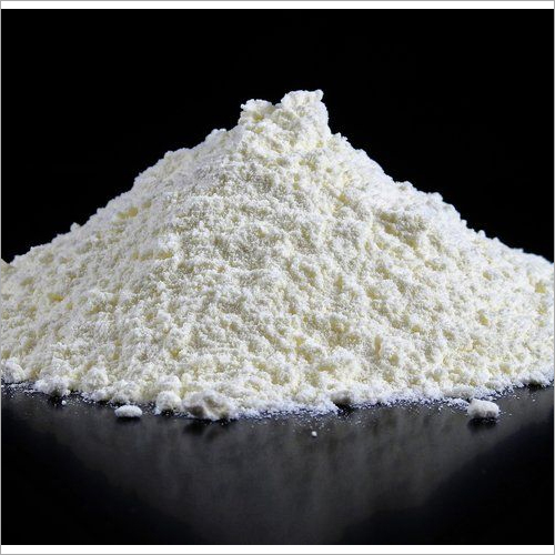 Potassium Bicarbonate Powder