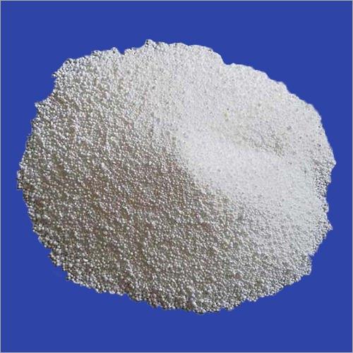 Powder Chemical