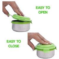 Granify Lunch Box 6015