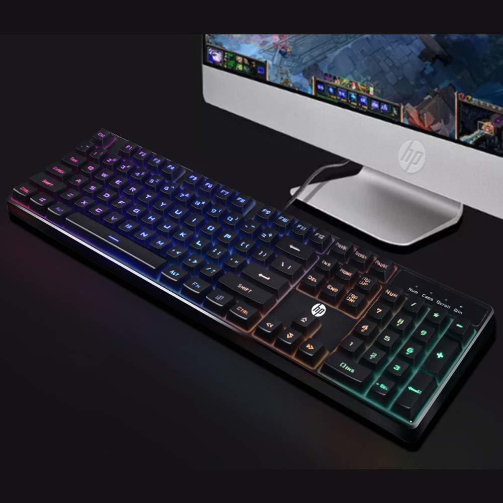 HP Gaming Keyboard