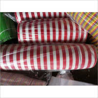 Industrial HDPE Monofilament Cloth