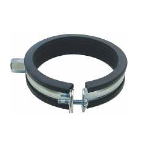 Ultra Silent Drainage Piping System