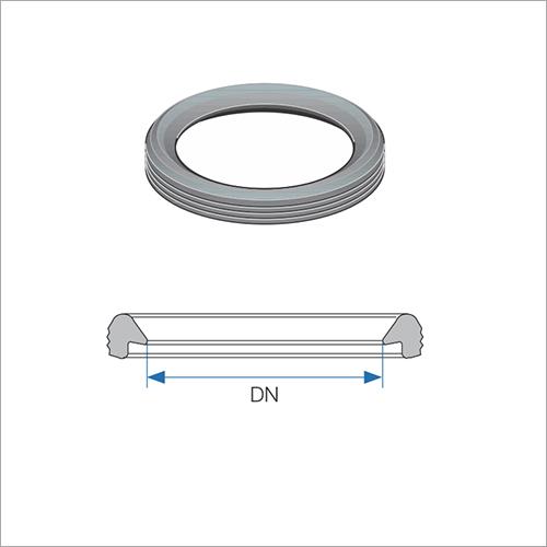 Pipe - Lip Ring Seal