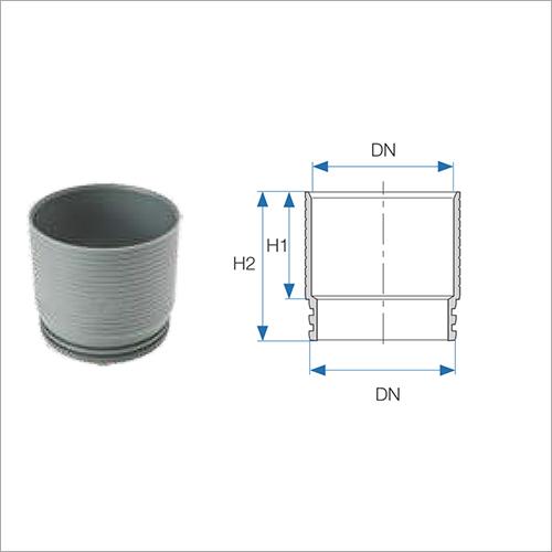 Threadlock Height Adjustment Piece