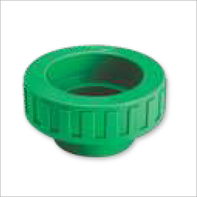 Threadlock Green Plug