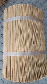 China Bamboo Stick 8 Inch
