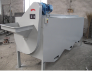 Css-4 Complete Cashew Size Sorting Machine