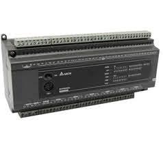 DELTA DVP60ES200R