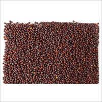 Natural Mustard Seed