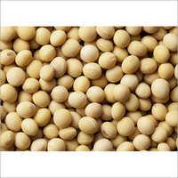Pure Soybean