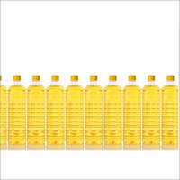Edible Canola Oil
