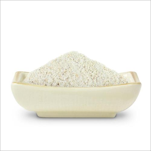 Barley White Flour