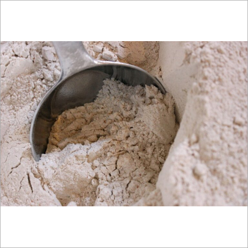 Bread Mix Stone Ground