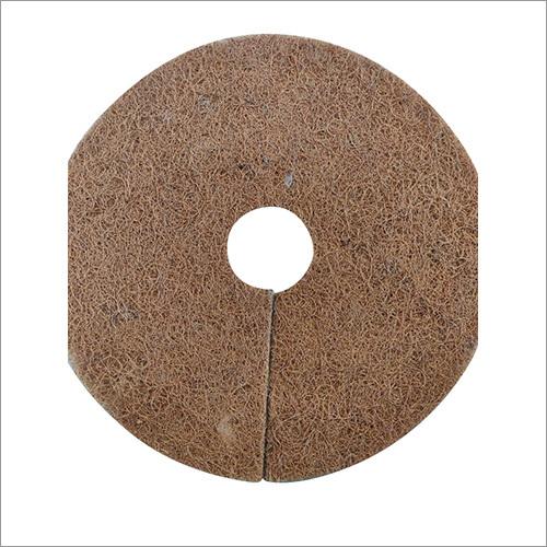 Eco-Friendly Coco Coir Discs