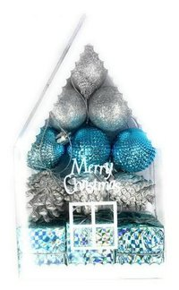 Christmas Bell Hanging