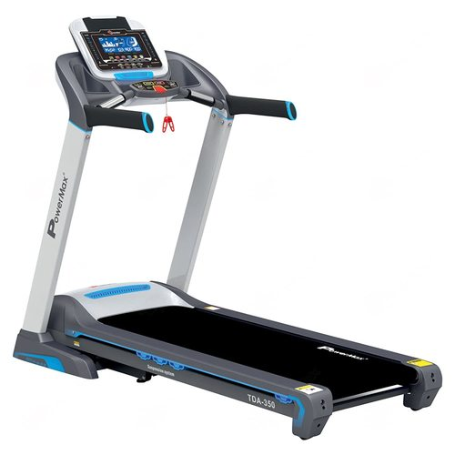Powermax Treadmil Tda350