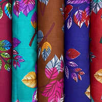 Flower Procin Prints