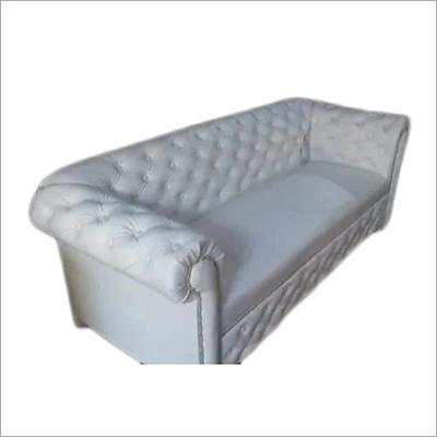 Wedding Fancy Sofa