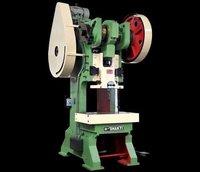 Power Press Machine Repairing Services