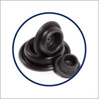 Rubber Automotive Diaphragm