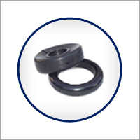 Couplings Seals