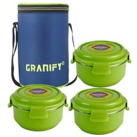 Granify Lunch Box 5015