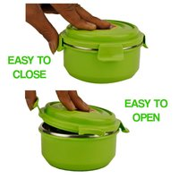 Granify Lunch Box 5015